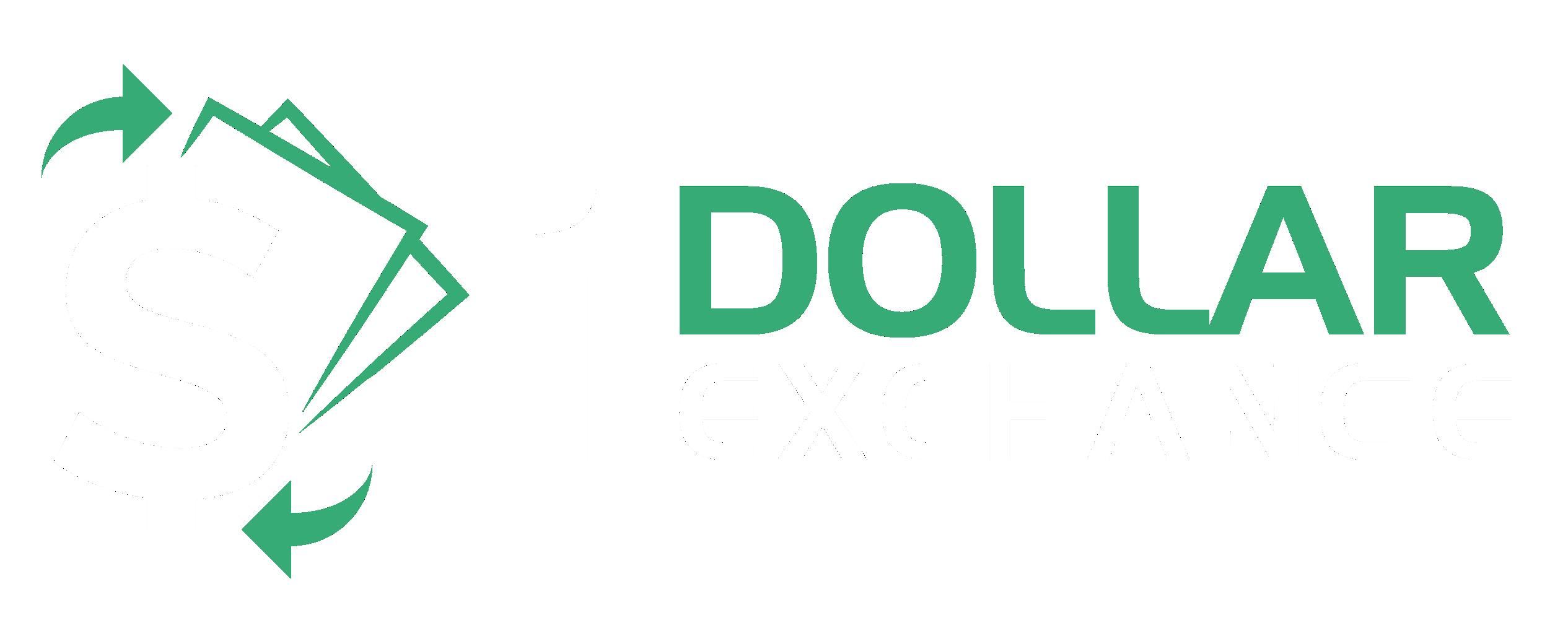 Buy Paypal Dollars in Pakistan